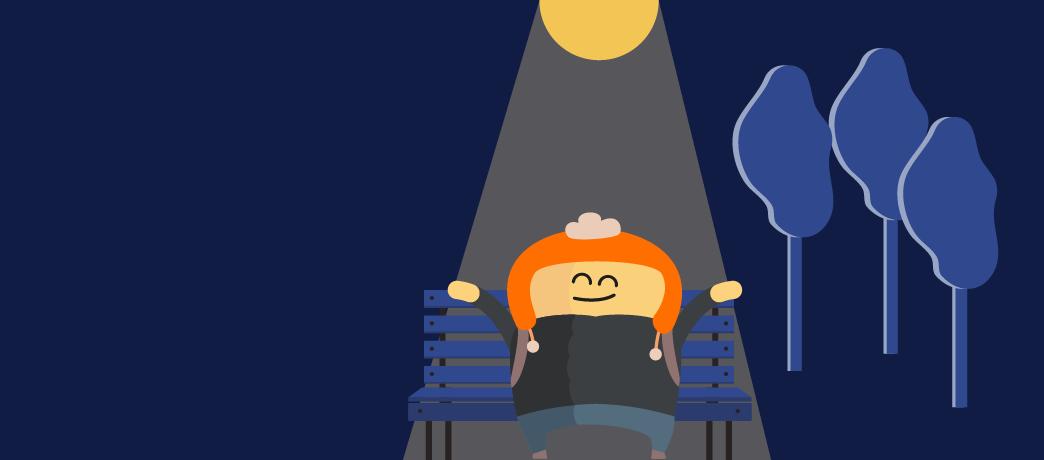 En quoi la luminothérapie peut-elle vous aider ?