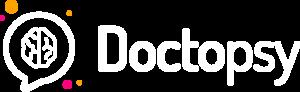logo Doctopsy