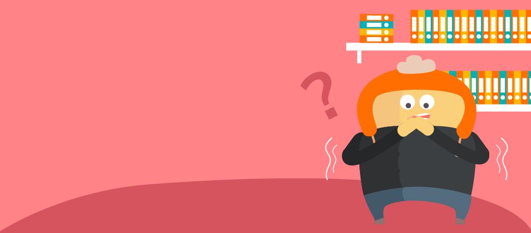Qu'est-ce qui déclenche l'anxiété ?