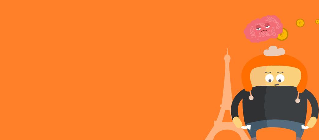 Le Complément Santé Paris