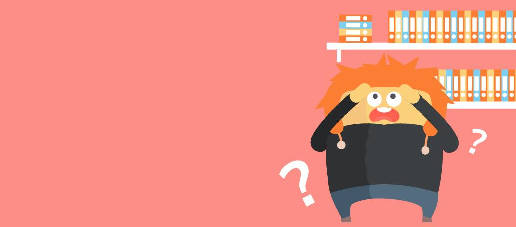 Qu'est-ce qui déclenche le stress ?