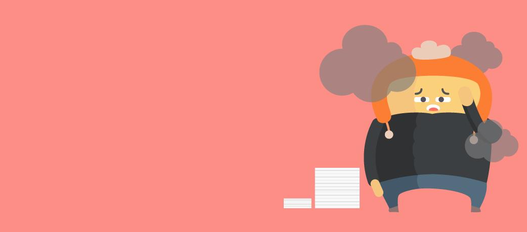 Le stress au travail, comment se manifeste-t-il ?